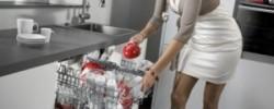 Как выбрать йогуртницу для дома