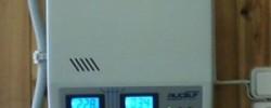 Правильное подключение мощных электропотребителей