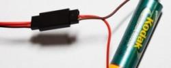 Какие бывают электрические схемы