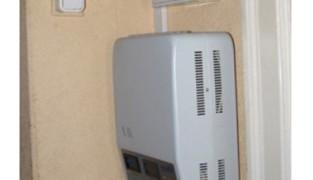 Настенный стабилизатор для дома