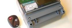 За чей счет должна производиться замена электрического счетчика