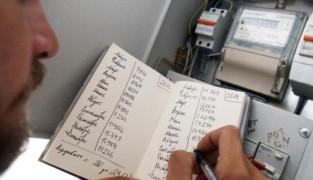 Как проверить электрический счетчик в домашних условиях