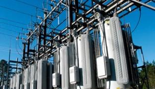 Онлайн-тест по эксплуатации электроустановок