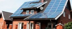 Лучшие производители солнечных батарей