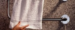 Рекомендации по выбору масляного обогревателя