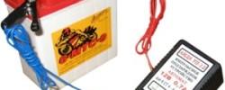 Какие бывают аккумуляторы для мобильных телефонов
