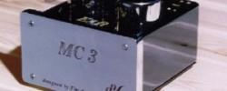 Разделительный трансформатор 220В/220В, 380В/220В, 380В/380В, 220В/12В