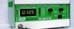 Как правильно заряжать аккумулятор 18650
