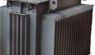 Трансформатор ТМГ 10 10 0 4, 400, 1000, 630 И 250