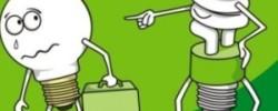 Экономия электроэнергии холодильника: экономить просто