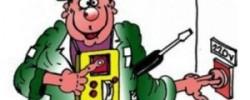 Какое количество электроэнергии расходует счетчик СО-505?
