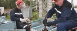 Трансформатор тесла своими руками: подробная инструкция