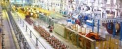 Технические характеристики кабеля МКЭШ