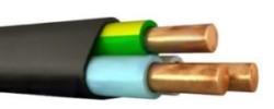 Силовой кабель ПвВГ