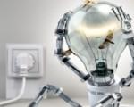 Электрическая проводимость (Y)