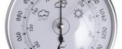 Принцип работы термопары