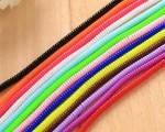 Применение витого кабеля в быту