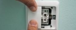 Как выполнить ремонт диммера своими руками?