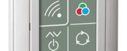 Дистанционный выключатель для дома: преимущества и характеристики