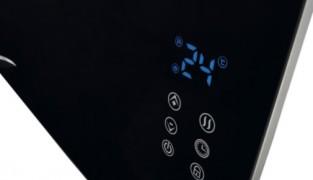 Обзор конвектора Gorenje