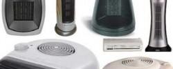 Внутрипольные конвекторы – худшее решение для дома