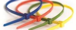 Протяжка для проводов и кабелей