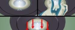 Как сделать проводку для точечных светильников?