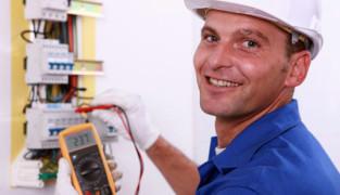 C чего начать изучение электротехники?